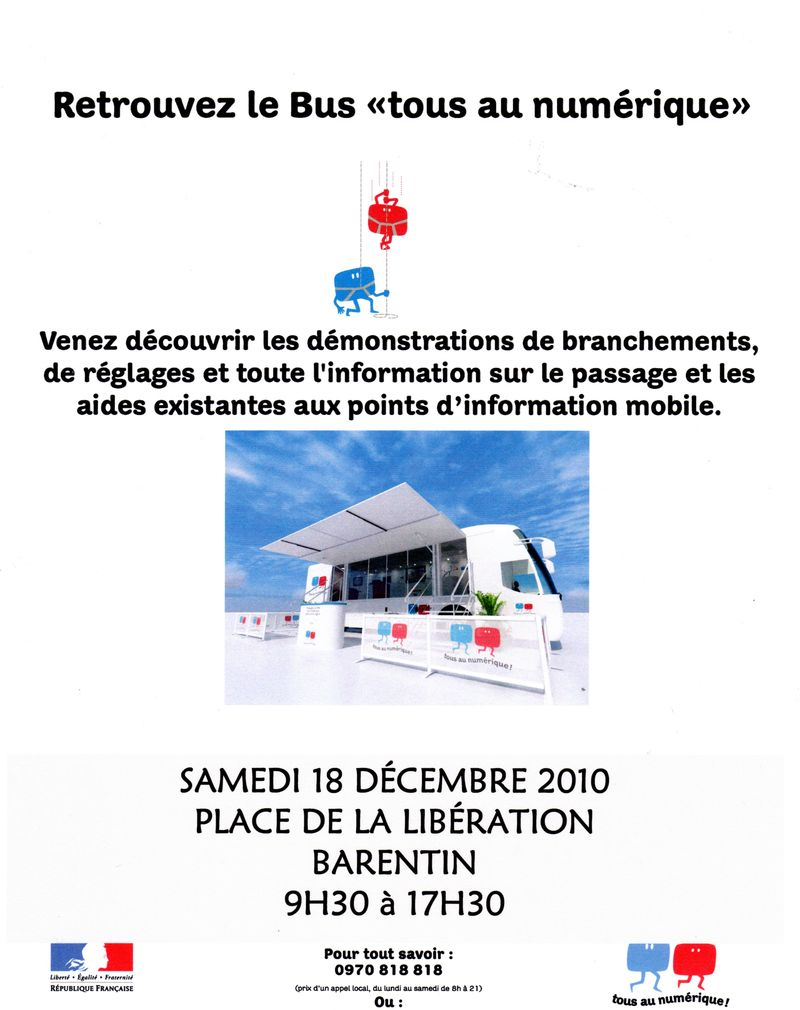 http://valoisel.typepad.fr/.a/6a01127944079128a401348980bbc7970c-800wi