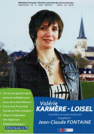 Document de campagne 4 pages - février 2011001
